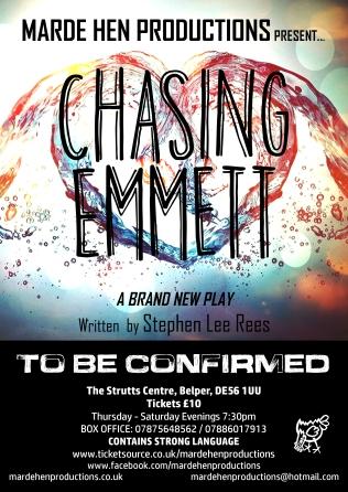 chasing-emmett2