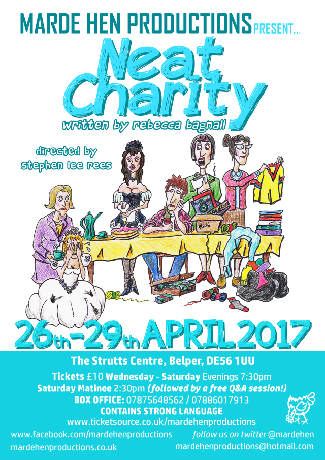 neat-charity-poster